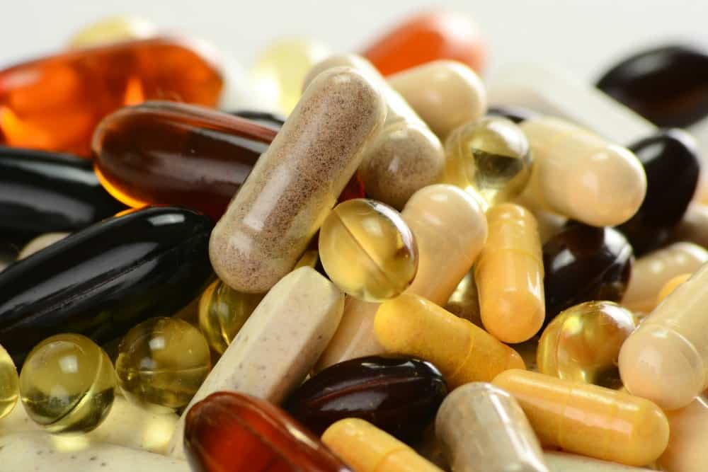 5 Supplements that help Autoimmune Disorders