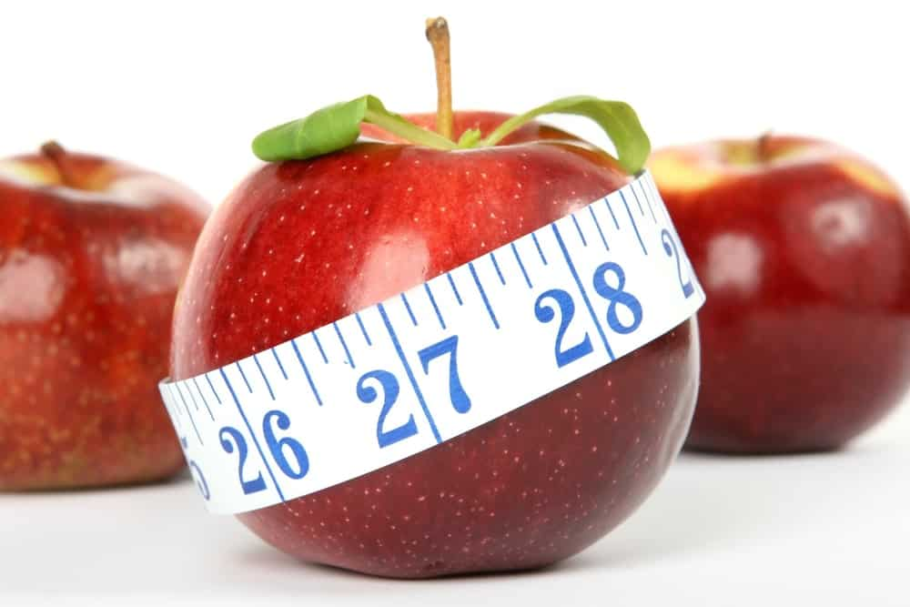 Dysbiosis- #1 Overlooked Cause of Weight Gain - Dominick Hussey